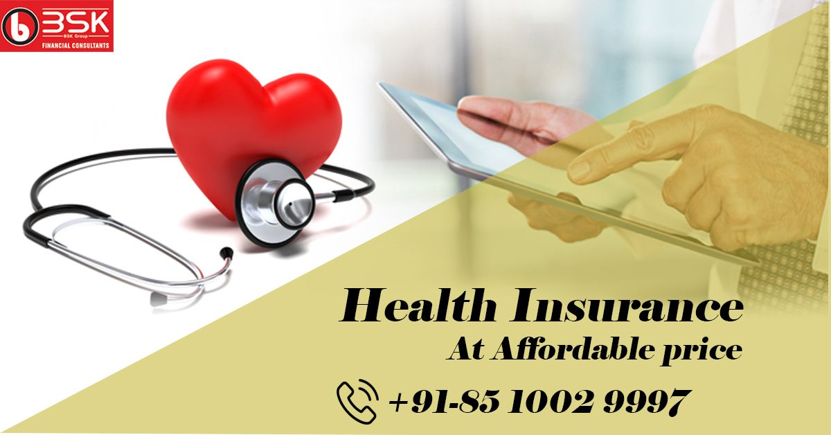 When it comes to finding affordable #health #insurance ...