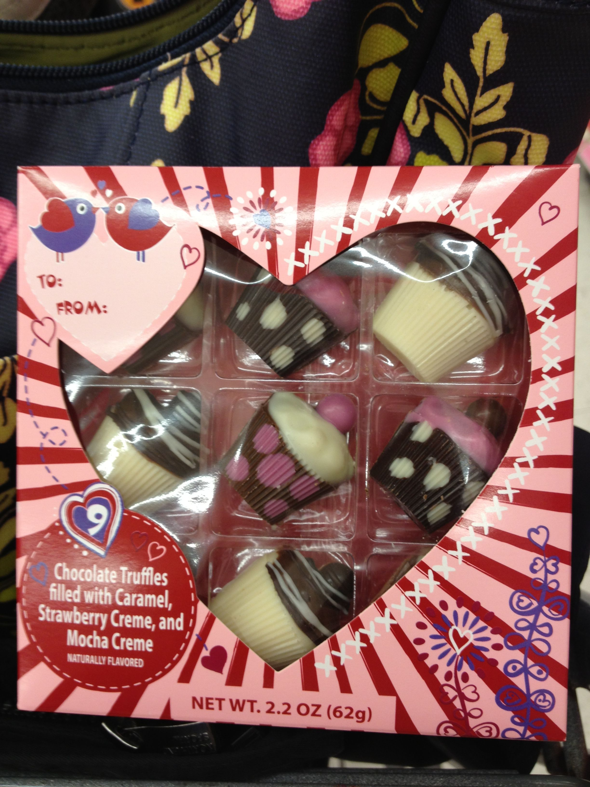 Cutest candy gift. (Kroger) | Cute candy, Candy gifts ...