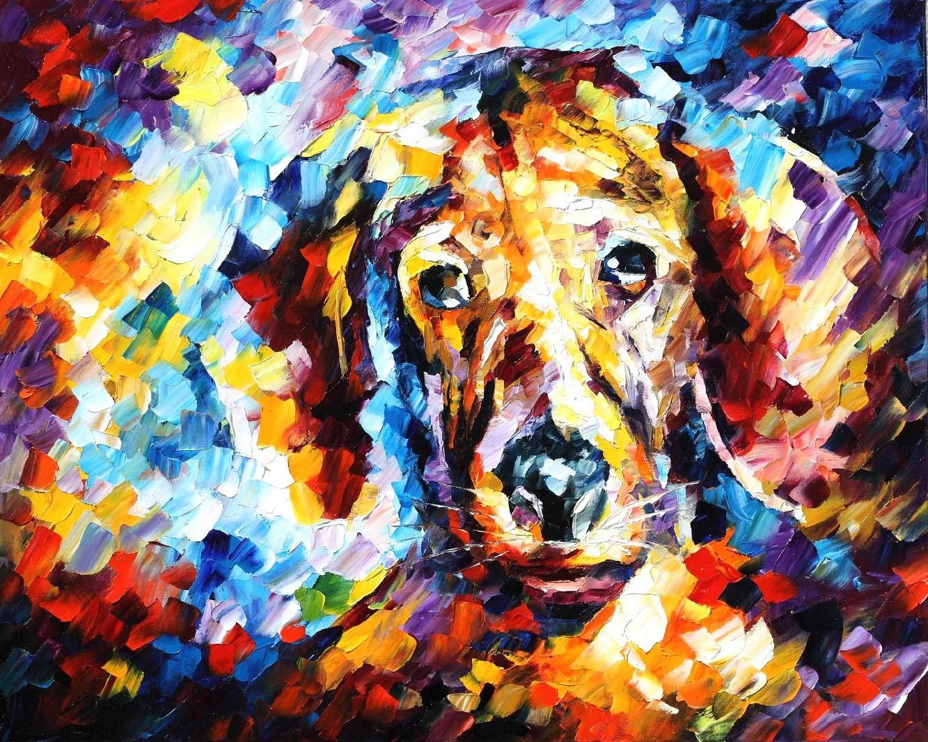 Best Art Dachshund Images On Pinterest Universe - Game of thrones pet paintings