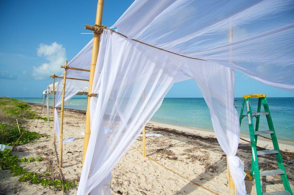 Key-West-Beach-Wedding-NICK-DOLL-19.jpg (1024×682)