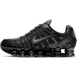 Photo of Nike Shox Tl Women's Shoe – Black Nike