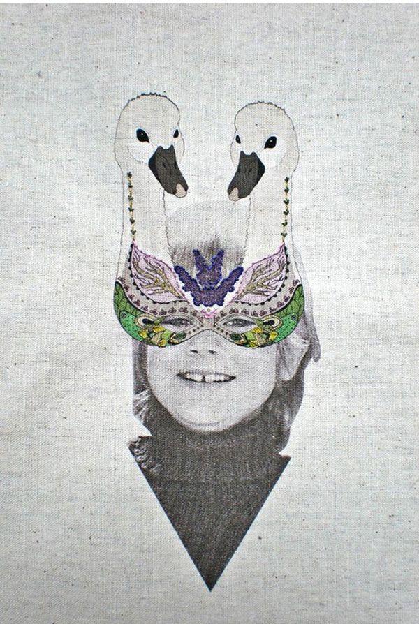Laura McKellar