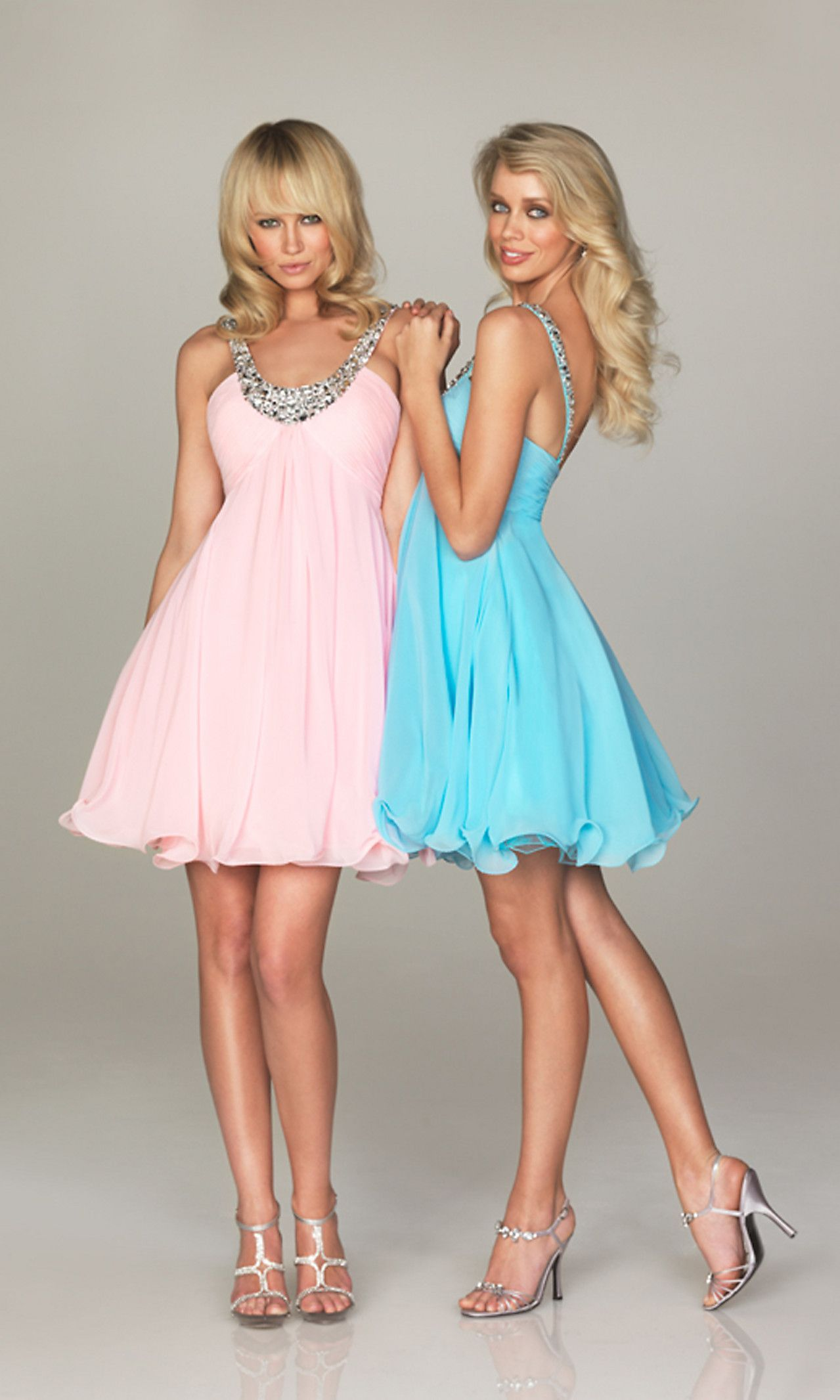 pink & blue | Fashion & Style | Pinterest | Pink blue, Special ...