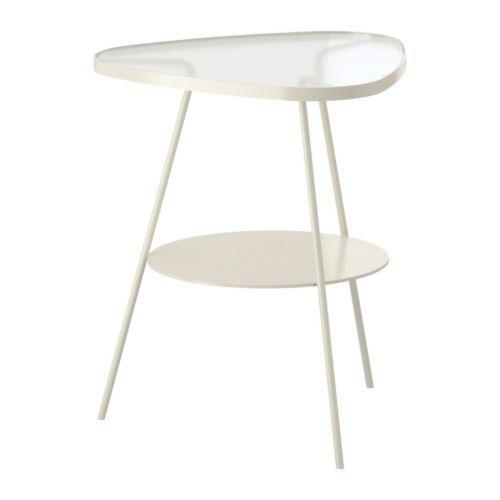 Ulsberg table de chevet 29 95 dimensions largeur 47 cm - Table de chevet faible largeur ...