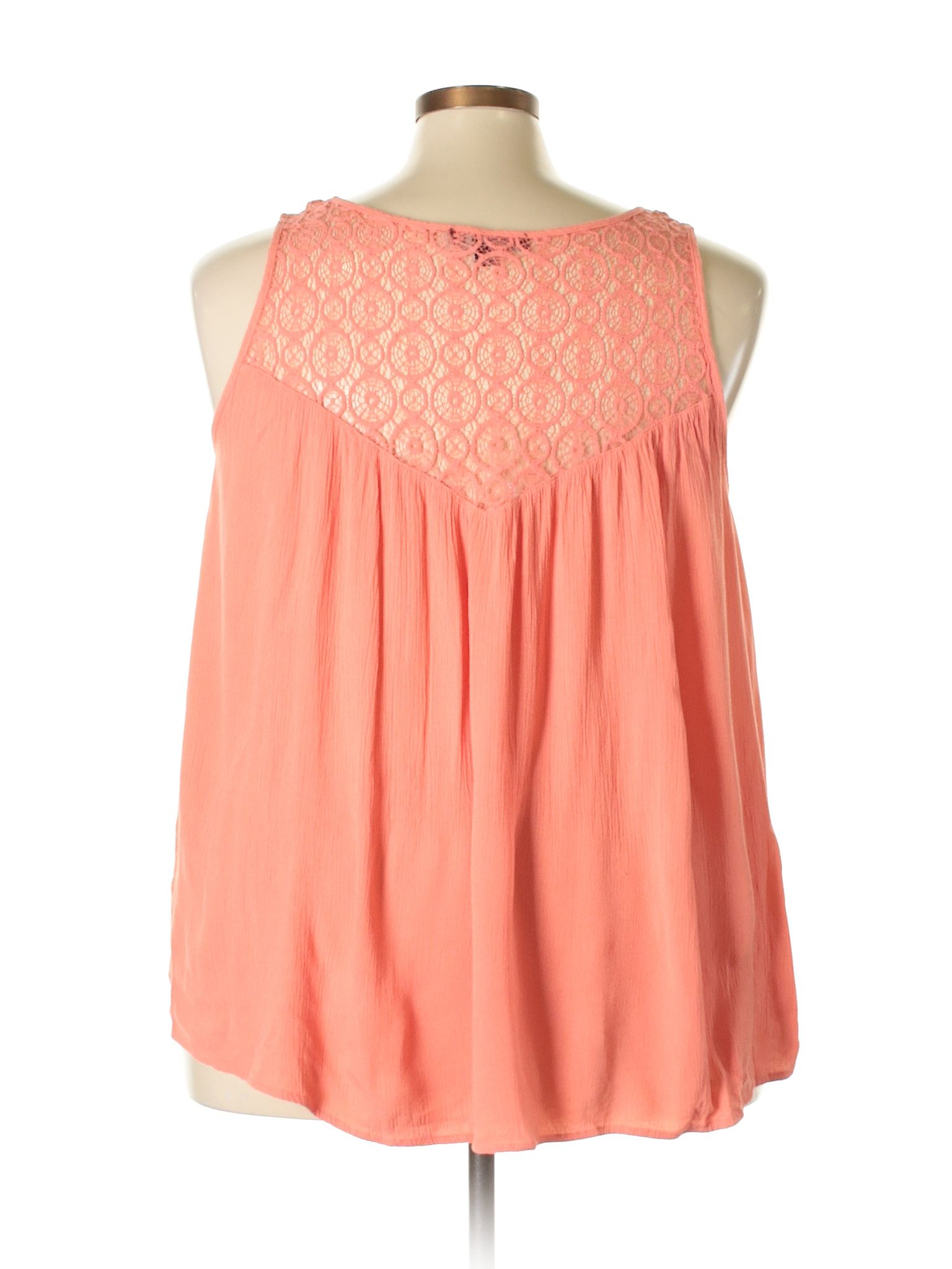 What Color Compliments Coral