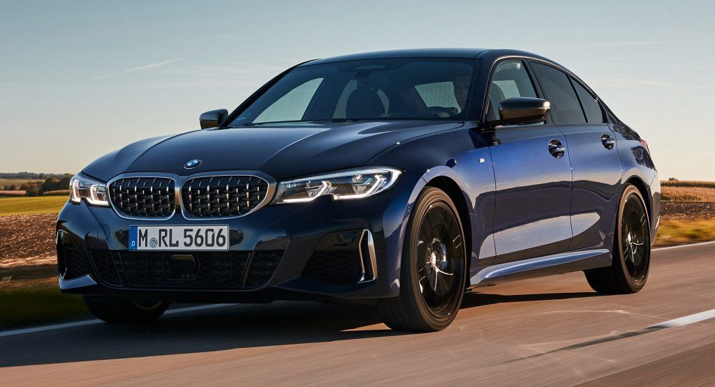 Bmws New Diesel M340d Xdrive Sedan And Touring Arrive With 335 Hp Cars Car Bmw Auto Carlifestyle Supercars Mercede In 2020 Bmw Bmw 3 Series Luxury Private Jets