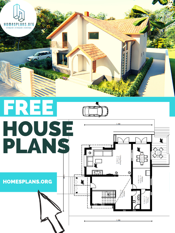 Free House Plans More I Wouldn T Miss On This Deal Free House Plans House Plans House Plans And More