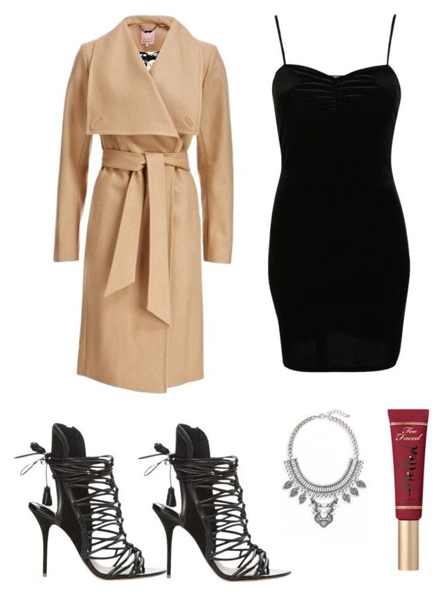 """""""It Girl