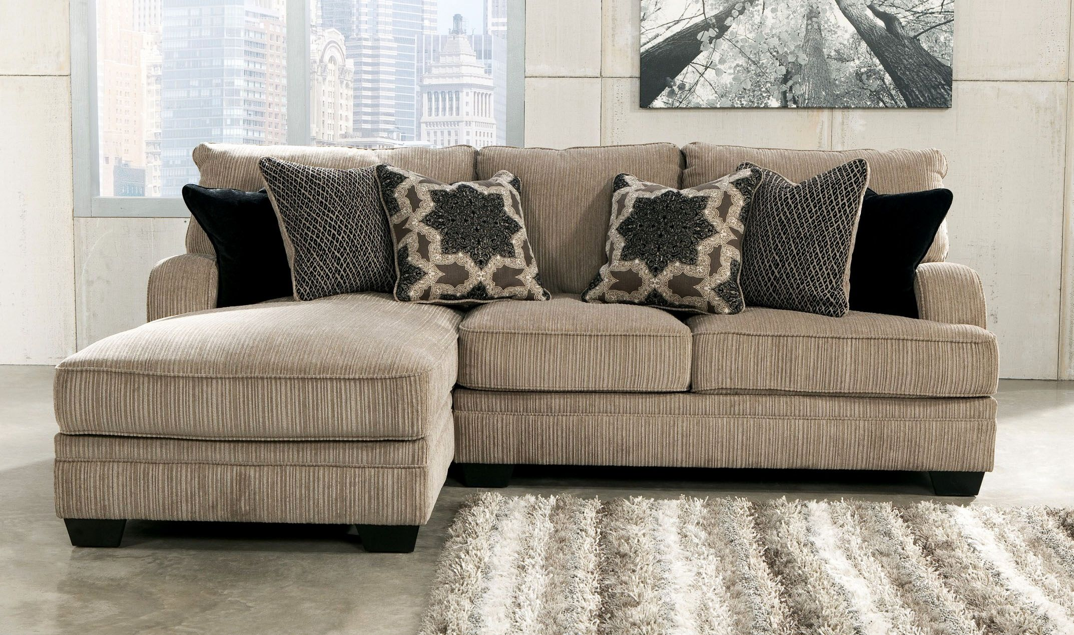 Best Of Sleeper Sofas For Small Spaces Art Luxury Small 400 x 300