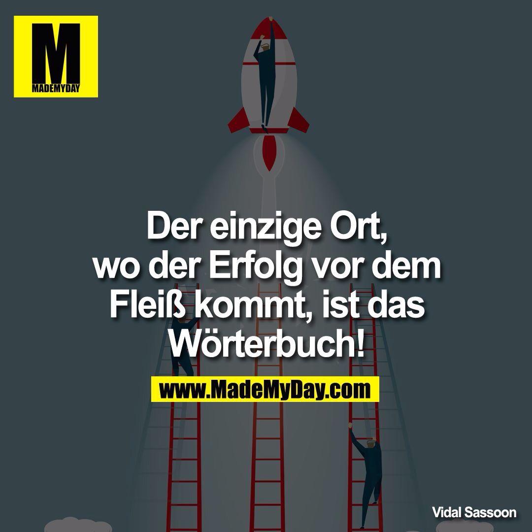 Pin von WordPress, Marketing und Slotcars auf Lustiges ...