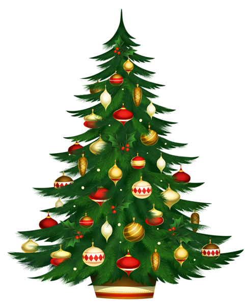 Gallery Recent Updates Christmas Tree Images Christmas Cover Photo Christmas Tree Clipart