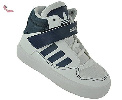 Adidas Originals AR 2.0 I juniors enfants High Top Sneaker