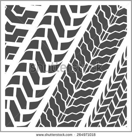 Car tires free vector download (1,936 Free vector) for commercial use. format: ai, eps, cdr, svg vector illustration graphic art design page (15/51)