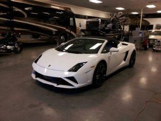 Used Lamborghini for Sale – TrueCar