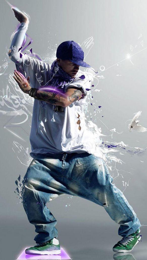 Hip Hop Dance Steps For Boys Download