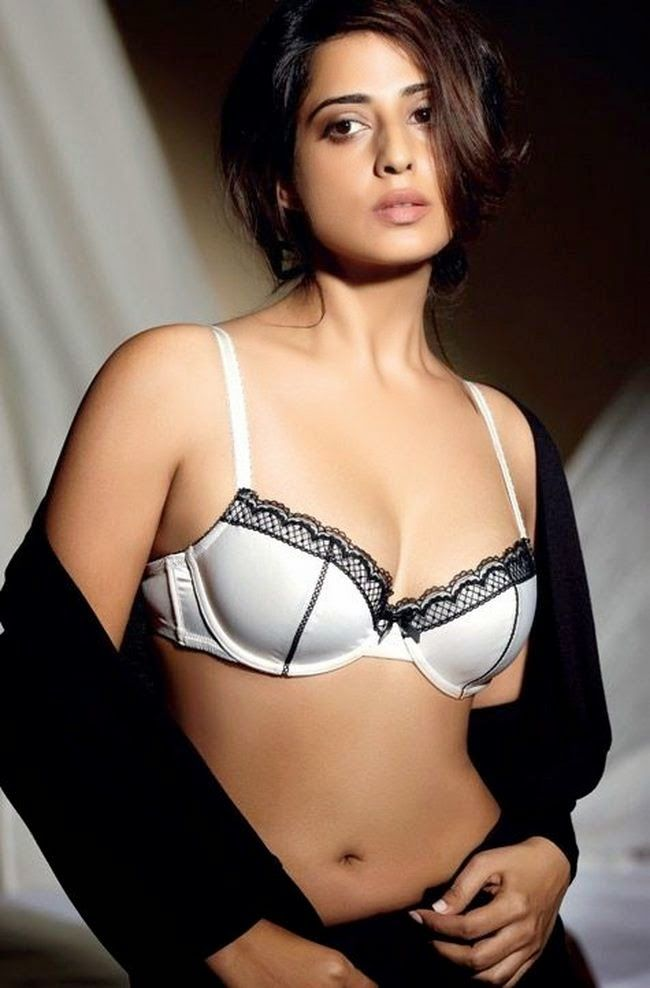 Hot Indian Beauties Pictures Hot Girls Hottest News Heroine Nude Pictures New Modelsgirlswomentollywoodhollywoodbollywood Hot