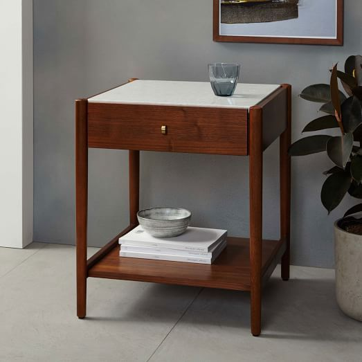 Explore Living Room Side Tables And More!