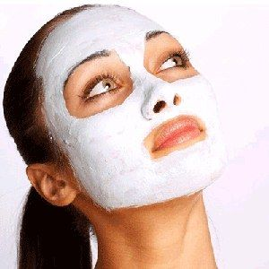 Homemade facial masks i remember doing some of these at junior high diy face mask solutioingenieria Images