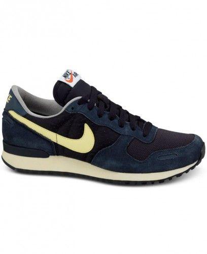 Nike Tennis Classic Ac Vntg White Red Shoe 525227103 Retro Nike Shoes Retro Shoes Sneakers