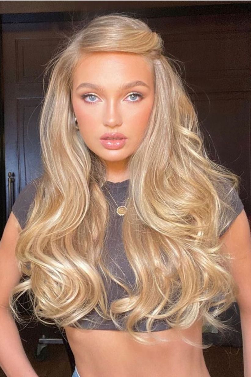 Photo of Do you have your hair dyed blonde? Never do this mistake!