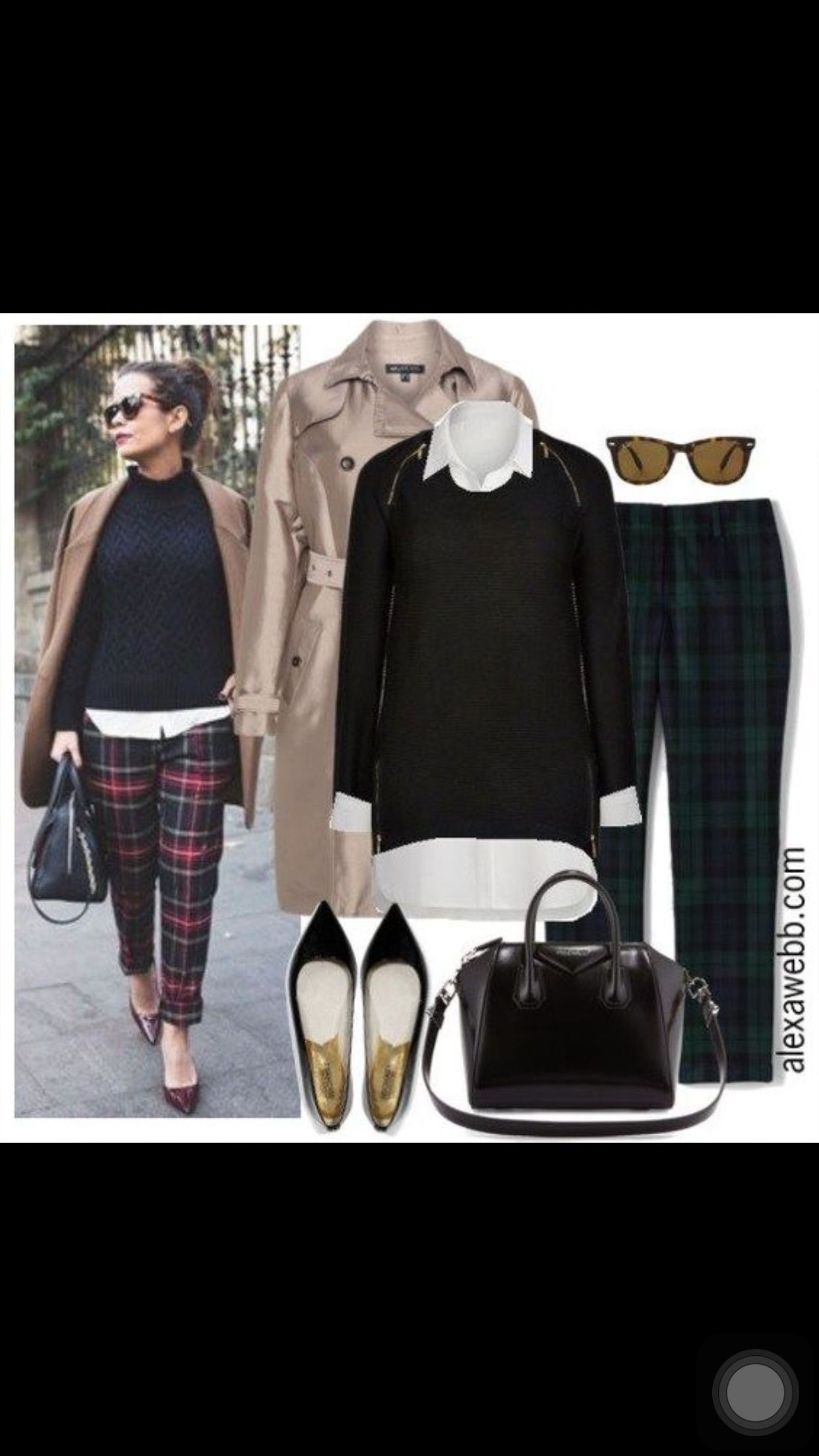 new style 8e9cc 10f74 Kendall Jenner leaving the Miu Miu Showroom in Paris, March 7, 2016 WOMEN S  ATHLETIC   FASHION SNEAKERS http   amzn.to 2kR9jl3. Pin lisääjältä ...