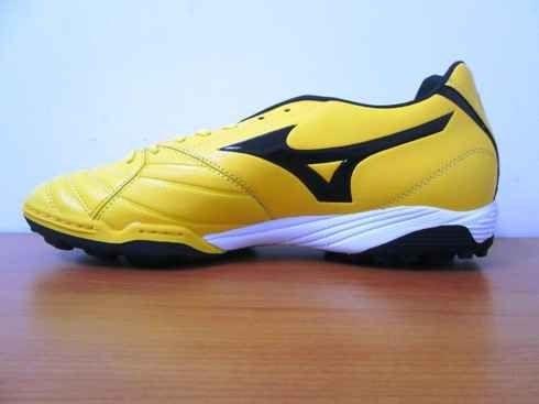 Mizuno Ori Size 41 43 Sepatu Dan Model