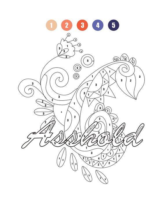 Pin On Simple Henna Designs
