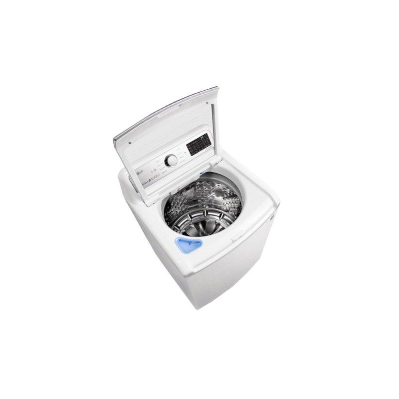 Pin On Washing Machine Dryer
