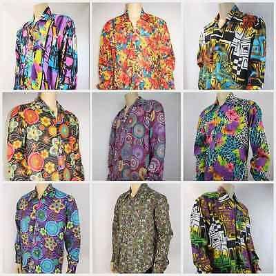 Paisley Shirt Old School Paisley Hippie Shirt Vintage Paisley Design Festival Shirt Trippy Shirt Z1IBCTBer