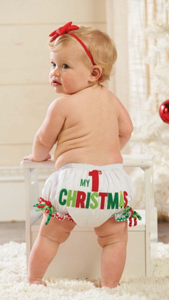 Christmas Outfits for Baby Girl Lucy  Linley Kate Pinterest