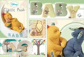 classic pooh nursery - Google Search