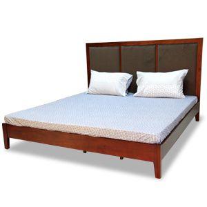 DANTE BED U2013 Mandaue Foam Philippines | Furniture Store | Polyurethane Foam  | Bed Mattress