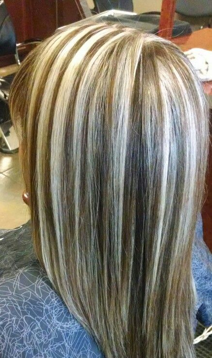 Platinum Highlights
