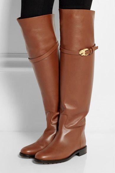 cuissardes valentino shoes cie pinterest chaussure bottines et bottes. Black Bedroom Furniture Sets. Home Design Ideas