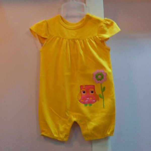 716dfdb70 #wholesale carters baby clothes, #China Wholesale Carters Baby Clothes,  #baby clothing made in china