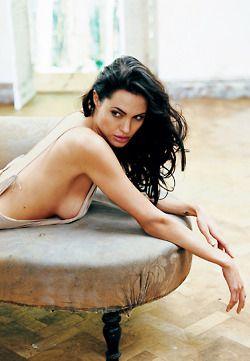 Hot Sabrina Salerno nudes (19 pictures) Tits, Instagram, in bikini
