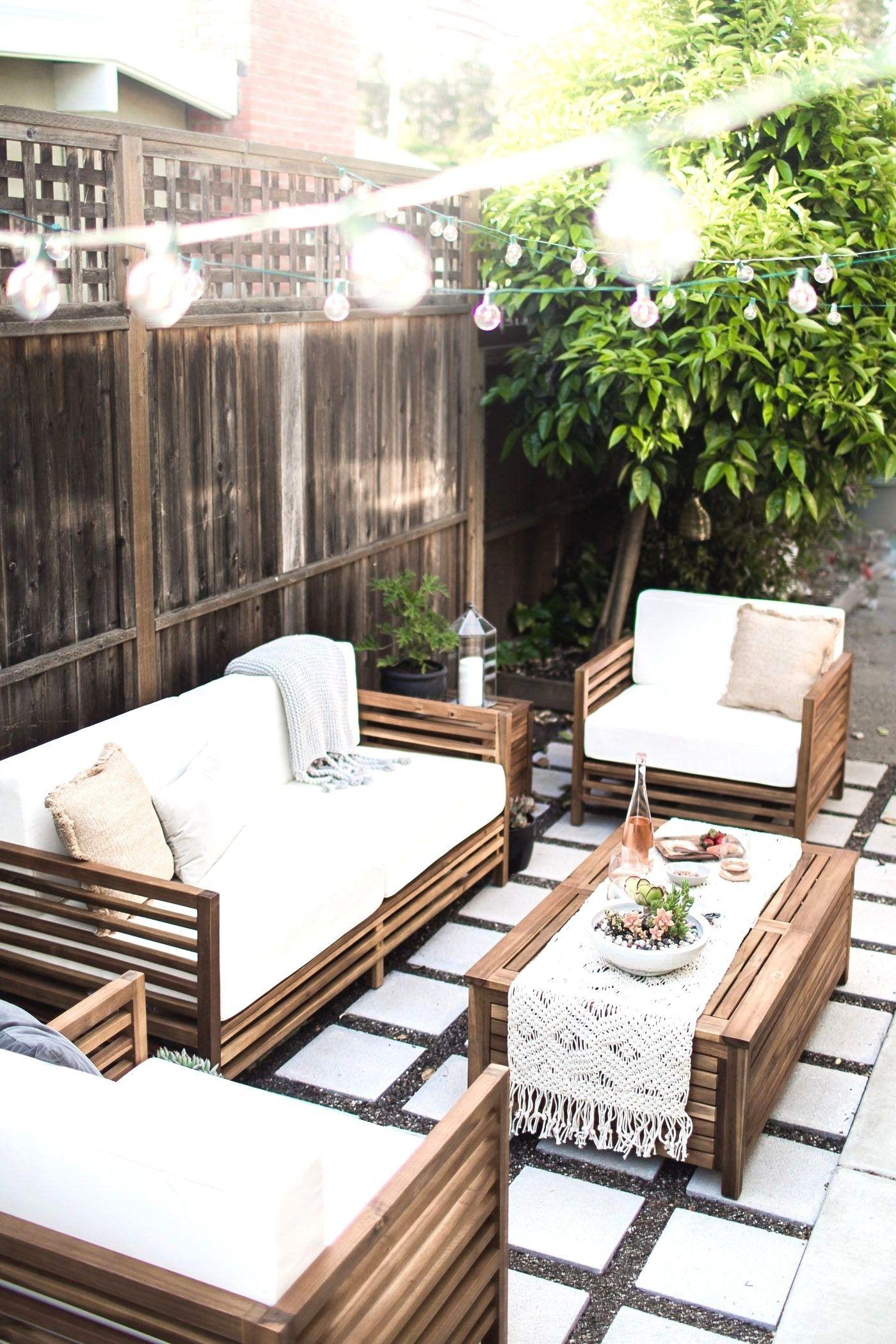 9 Brilliant Outdoor Room Edmonton Ideas #OutdoorRoom  Welcome to