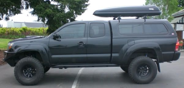 truck canopy - Google Search & truck canopy - Google Search | tacos | Pinterest | Truck canopy ...