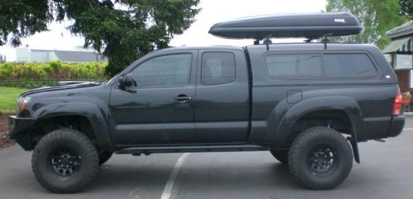 truck canopy - Google Search & truck canopy - Google Search | tacos | Pinterest | Truck canopy ...