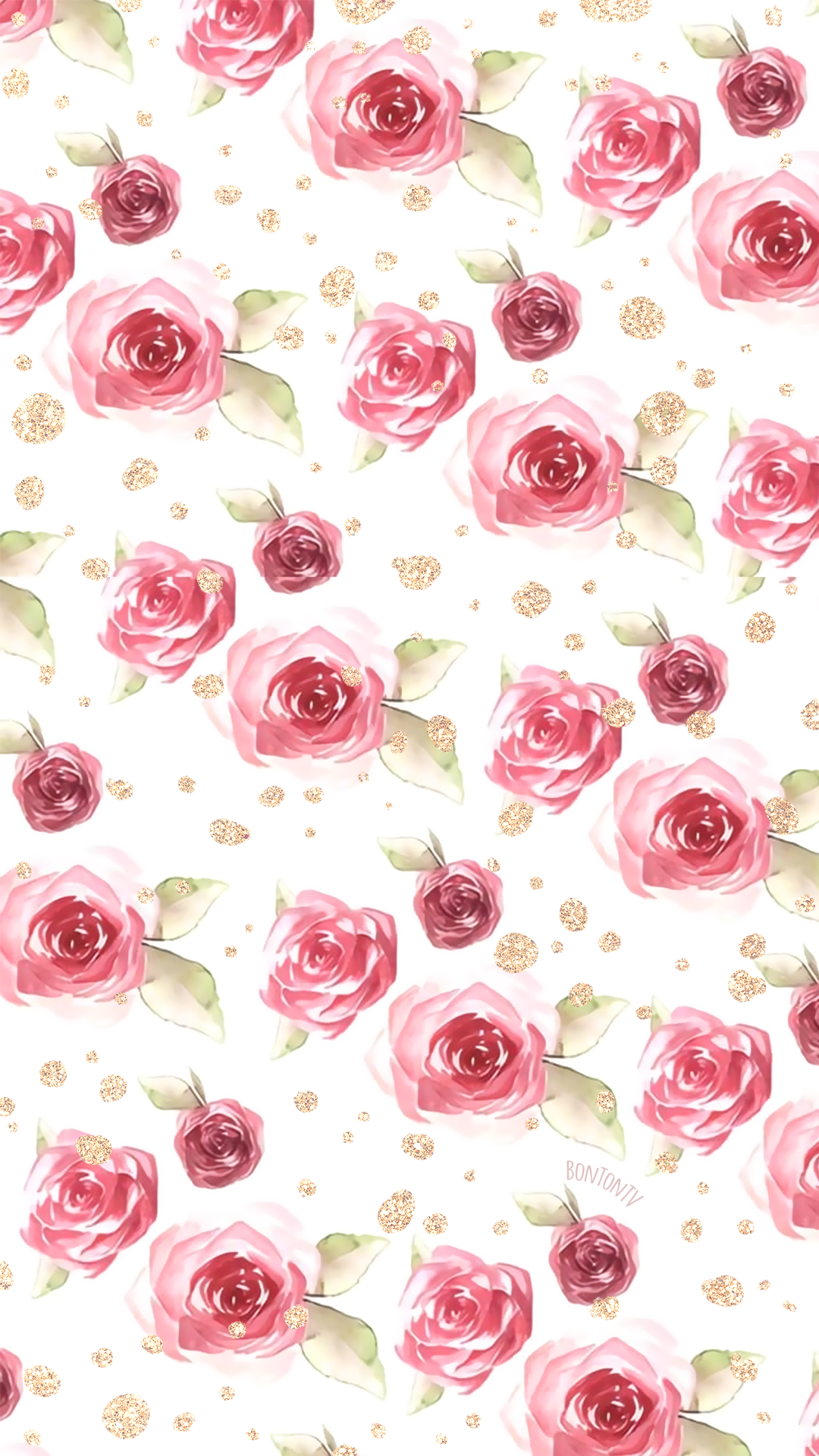 List of Latest Floral Phone Wallpaper HD This Month by bontontv.com