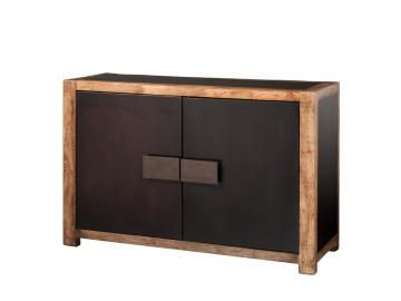 Leblon Buffet by Environment Furniture   Items ordered for Curson ...