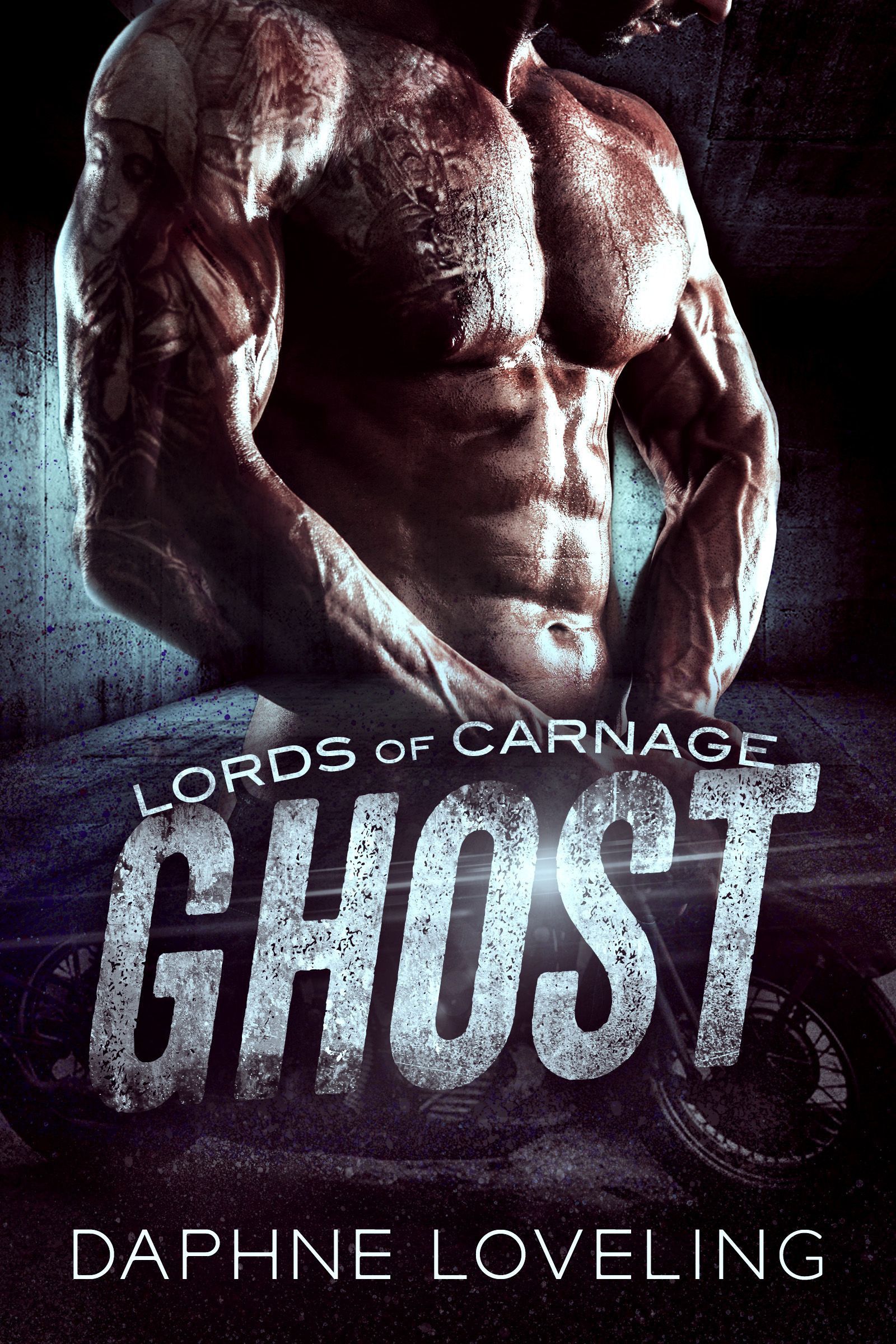 Ghost lords of carnage motorcycle club romance by daphne loveilng ebook deals on ghost lords of carnage motorcycle club romance by daphne loveilng free and discounted ebook deals for ghost lords of carnage motorcycle fandeluxe Gallery