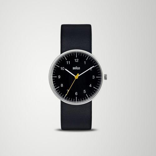 Наручные мужские часы Braun