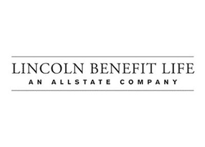 Lincoln Benefit Life Insurance Carrier Insurance Success Business