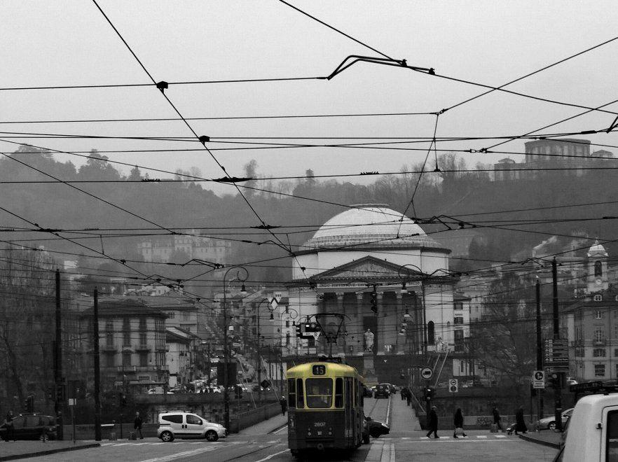 I lettori raccontano Torino per immagini/8