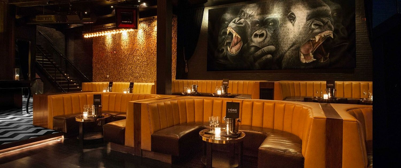 1 Oak Nightclub Denoted One Of A Kind Is In The Mirage Casino Resort 1oaknightclub Vegasvip Vegasta La Nightclubs Los Angeles Nightclubs Night Life