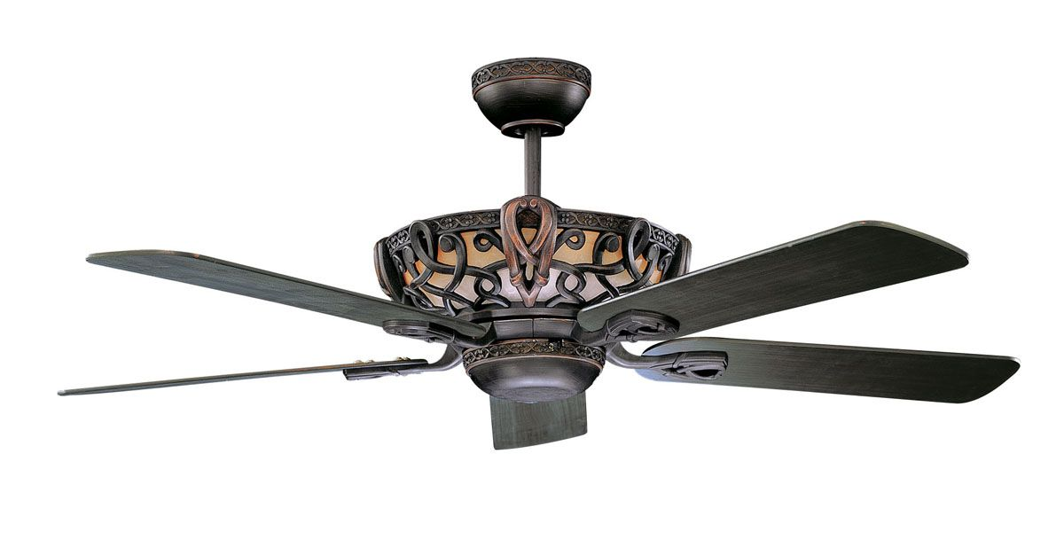 Concord fans 52 unique aracruz oil rubbed bronze ceiling fan with concord fans 52 unique aracruz oil rubbed bronze ceiling fan with up light kit aloadofball Image collections