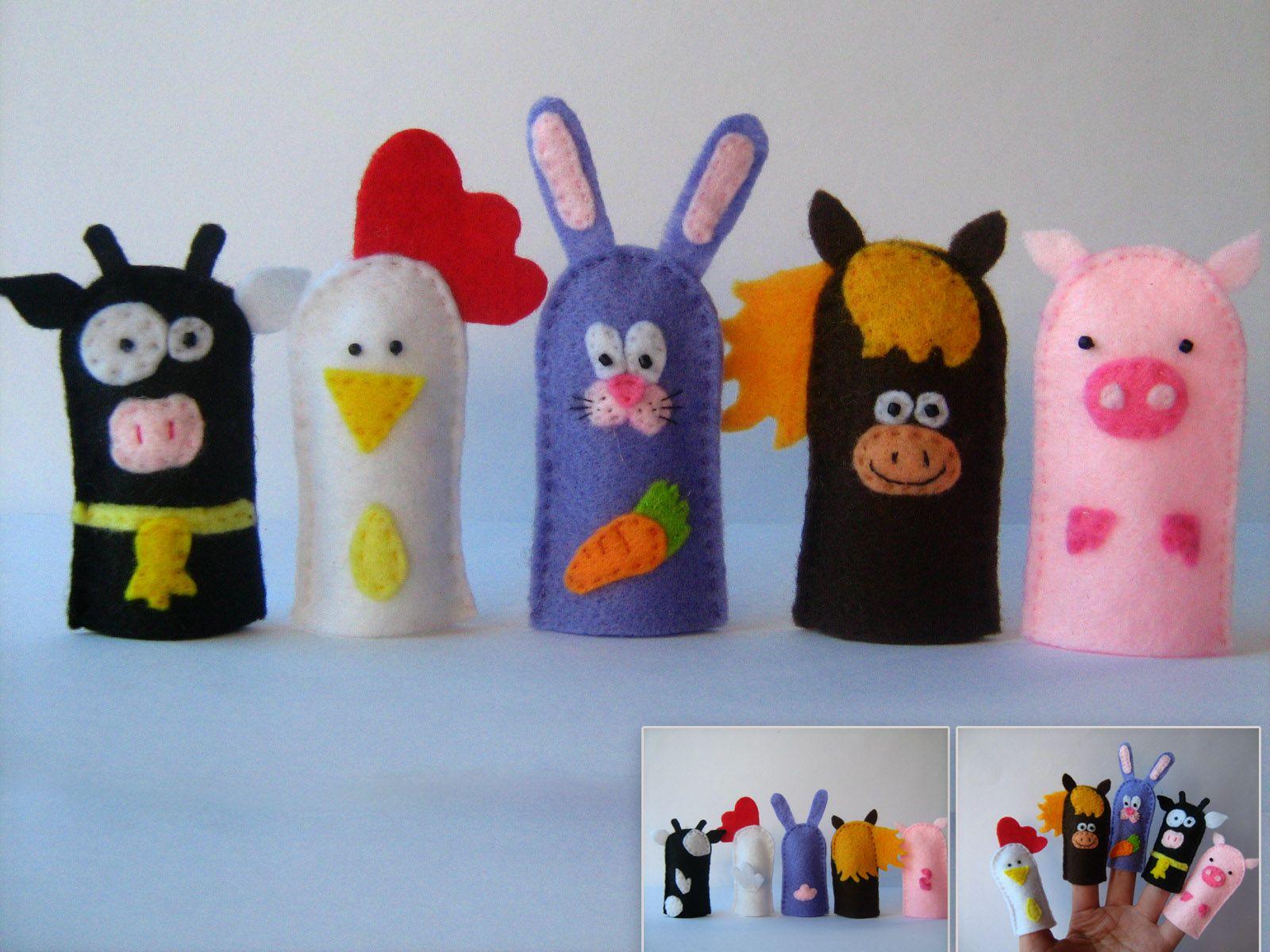 Resultado de imagen para animales reciclados animales - Manualidades navidenas para ninos pequenos ...