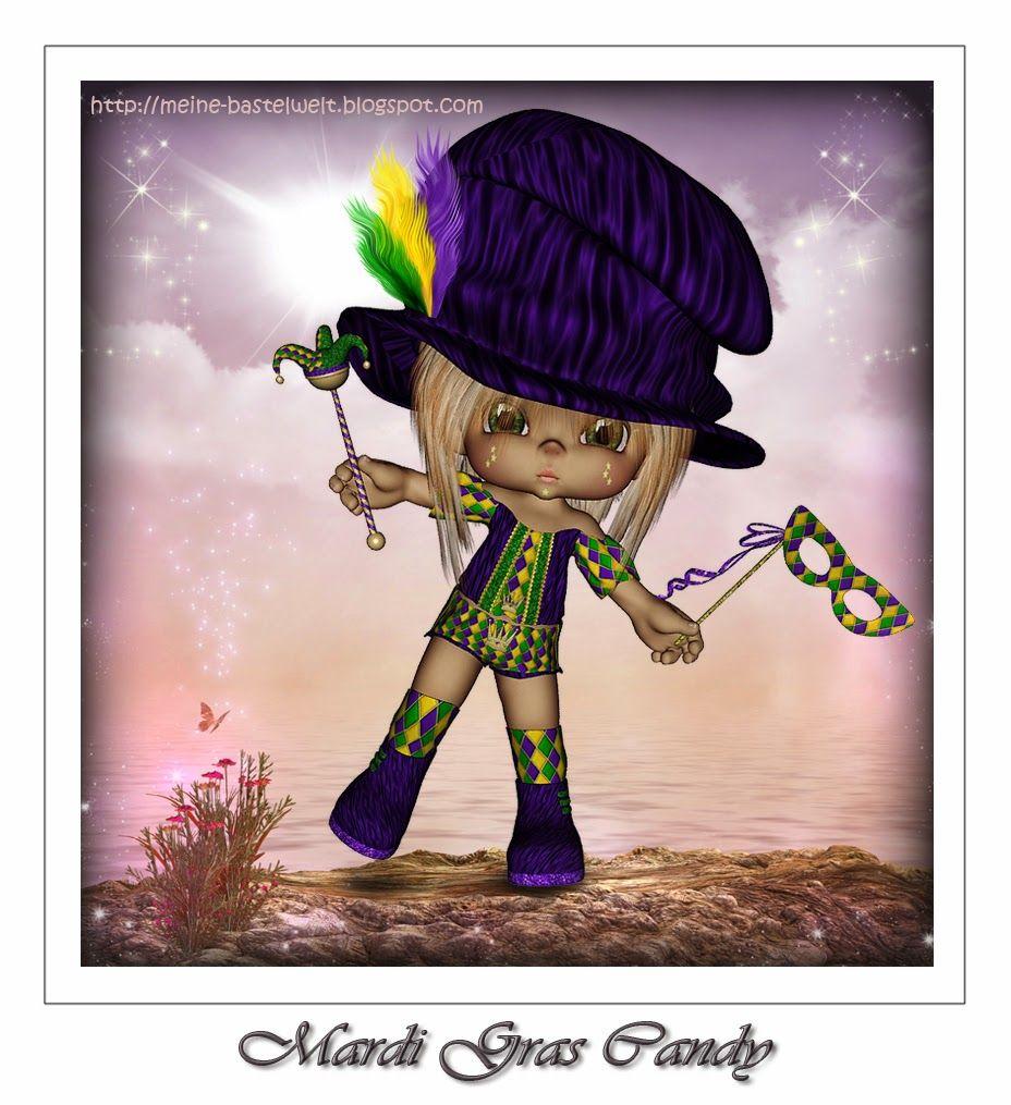 Mardi+Gras+Candy+2.jpg (928×1015)
