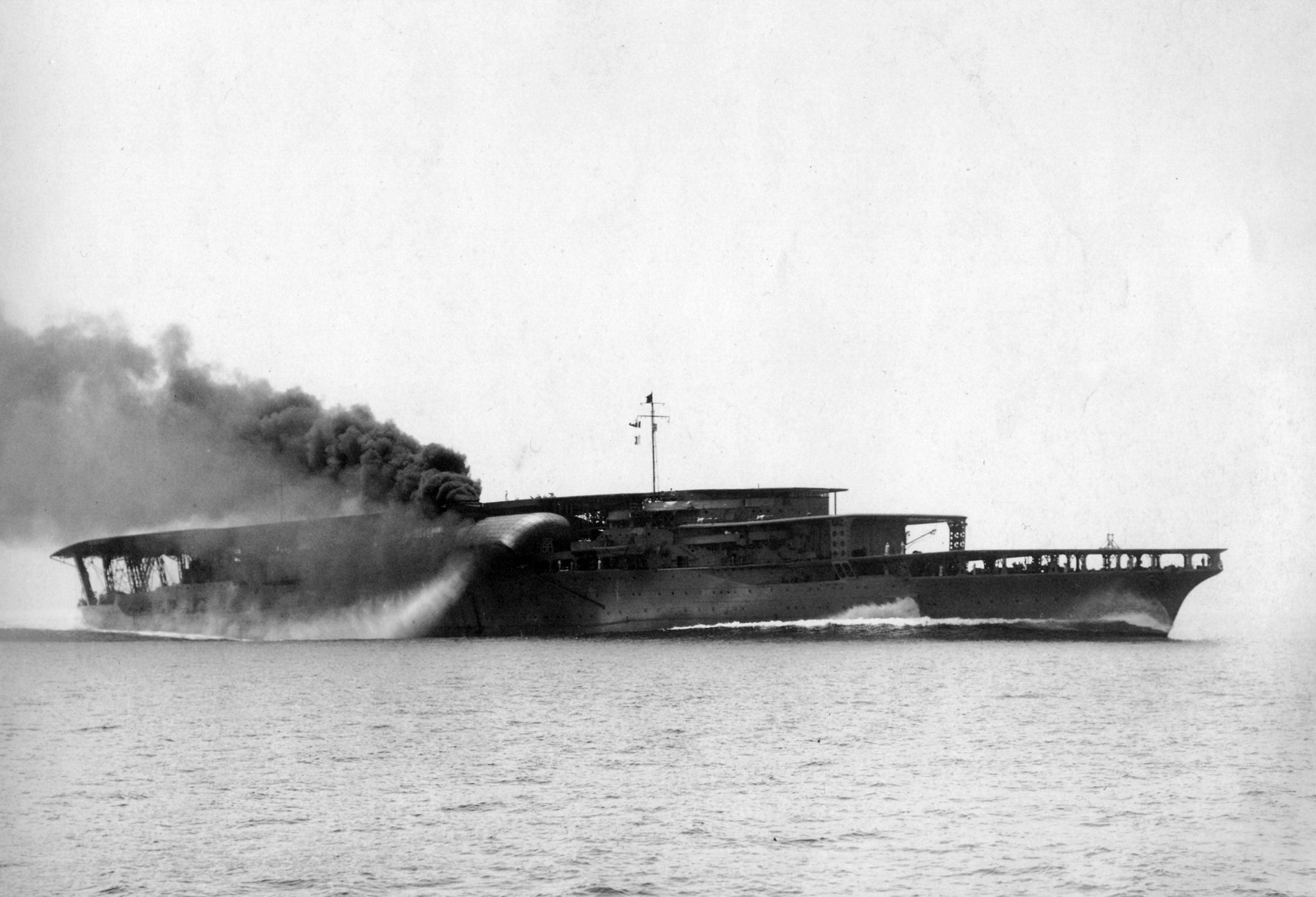 IJN Zuikaku aircraft carriers of the world t Aircraft